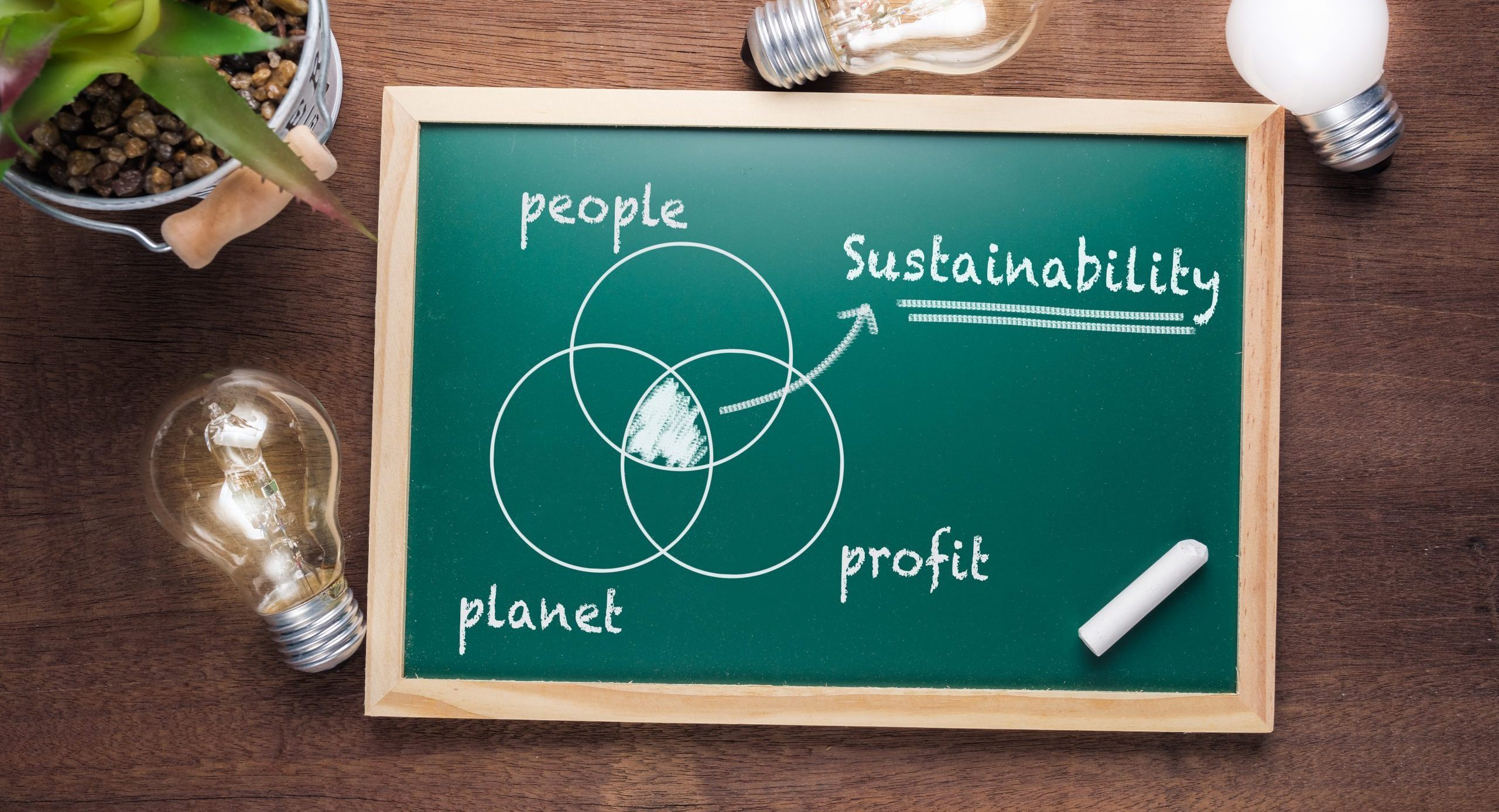 How to foster brand love through sustainable practices
